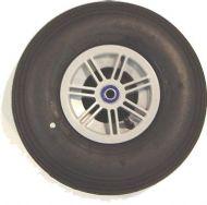 Image of   Blokart Rear Wheel komplet 17 mm