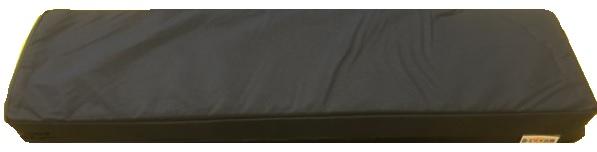 Image of   Aquaparx 230 Vandtæt Seat Cushion