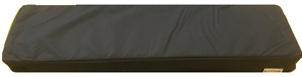 Image of   Aquaparx 330 Vandtæt Seat Cushion - Sæt med 2