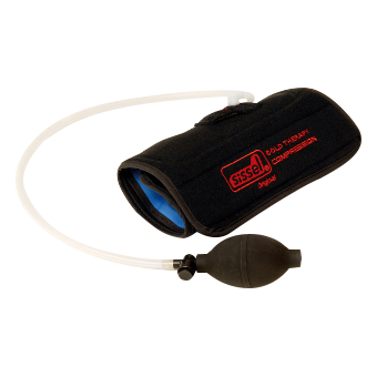 Image of   Sissel Cold Therapy Compression Wrist