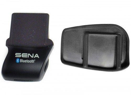 Image of   Sena SMH5 Montering Accessories