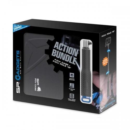 SP Gadgets SP Action Bundle