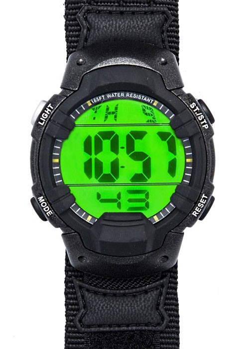 Image of   Fastime Sport Watch SW3