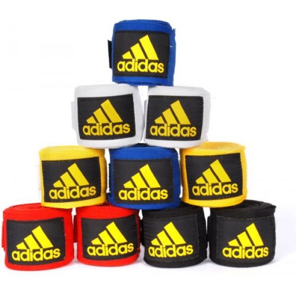 Adidas Bandager