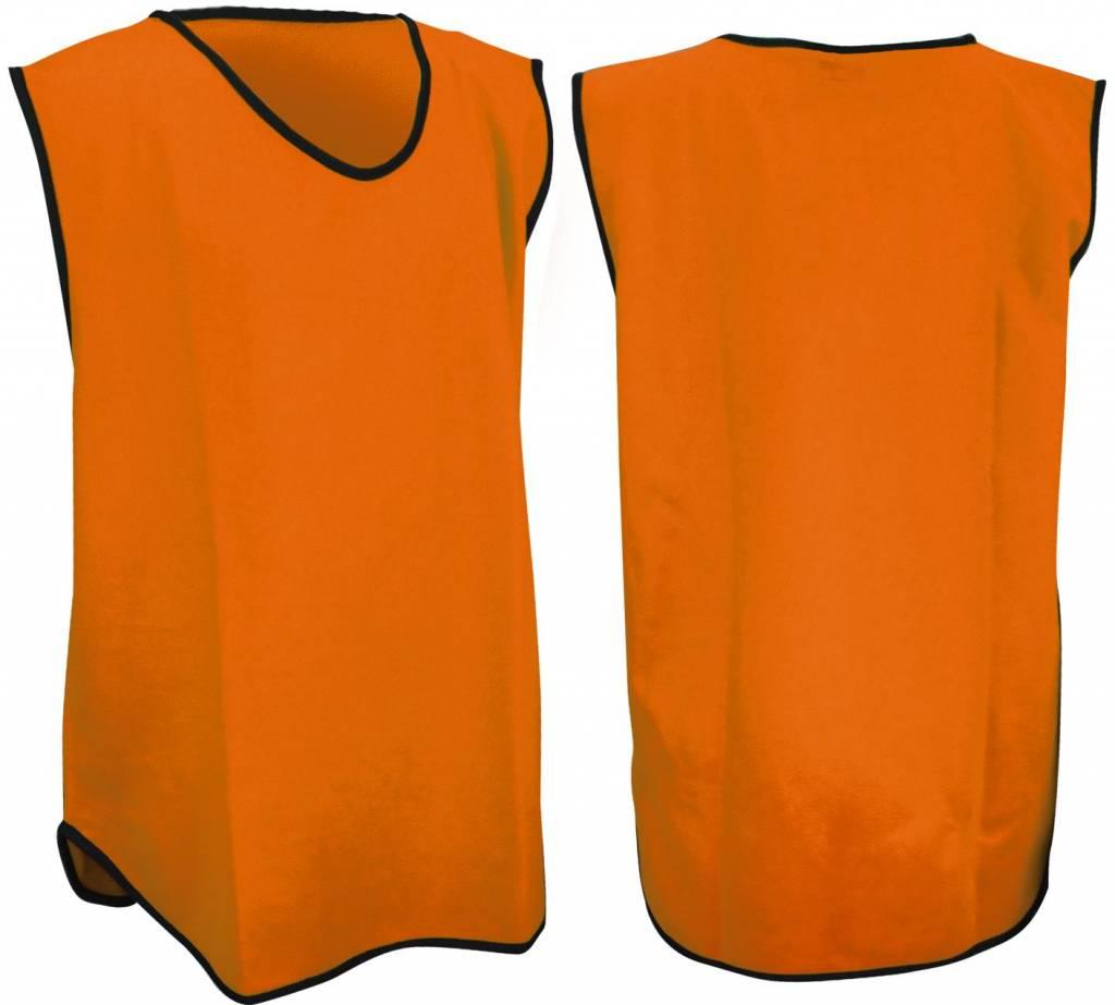Image of   Cawila Trainings Vest Senior - Orange