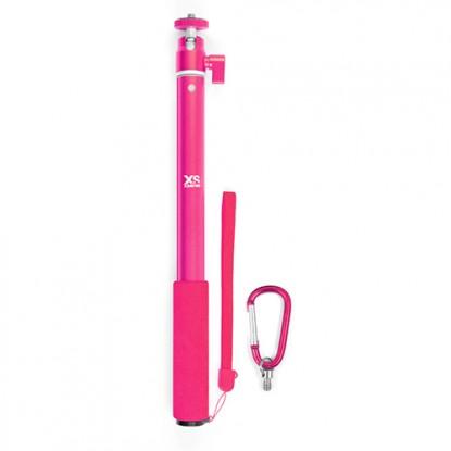 Xsories Big UShot 2.0 Pink