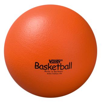 Image of   Volley ELE Foam Ball - 240 mm - 500 g