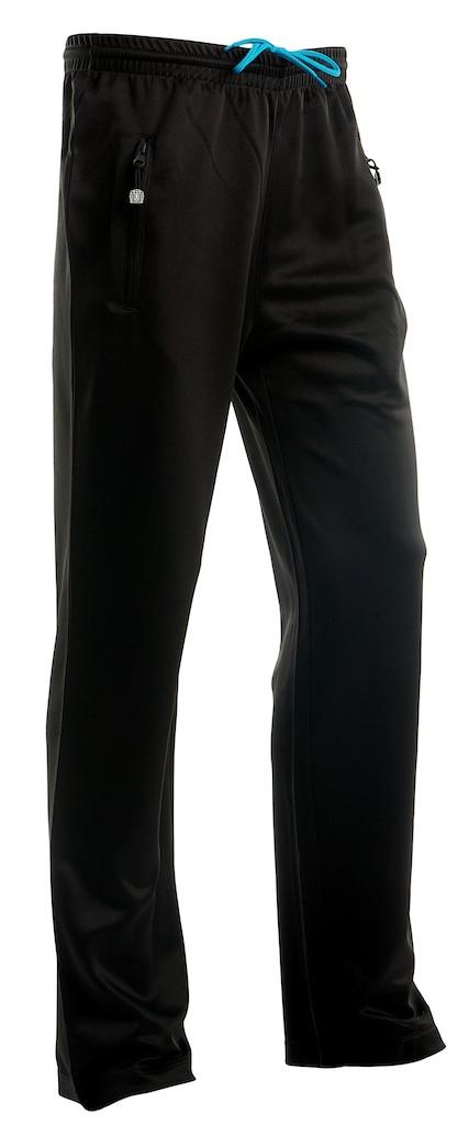 Bioracer Training Pant Victory Polyester Men
