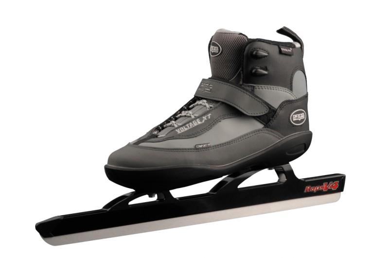 Image of   Raps Voltage H V4 Speed Skate - 38