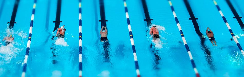 Zwemmen Cadeautips