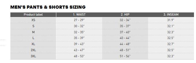 adidas_clothing_size_chart6