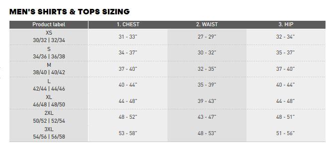 adidas_clothing_size_chart