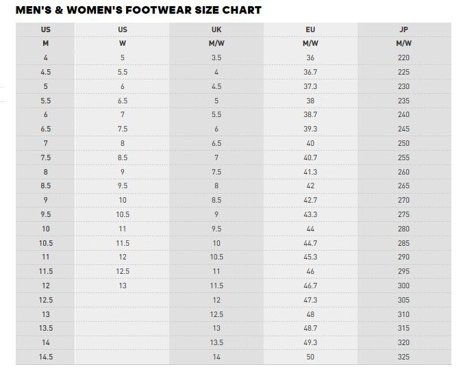 adidas_shoes_size_chart