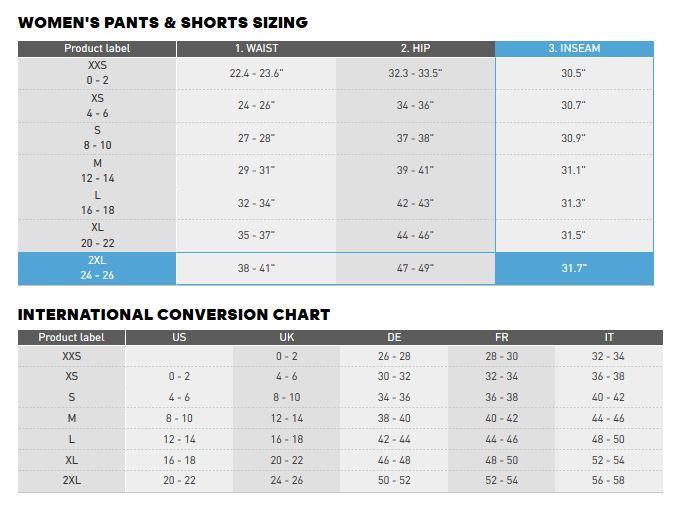 adidas_clothing_size_chart7