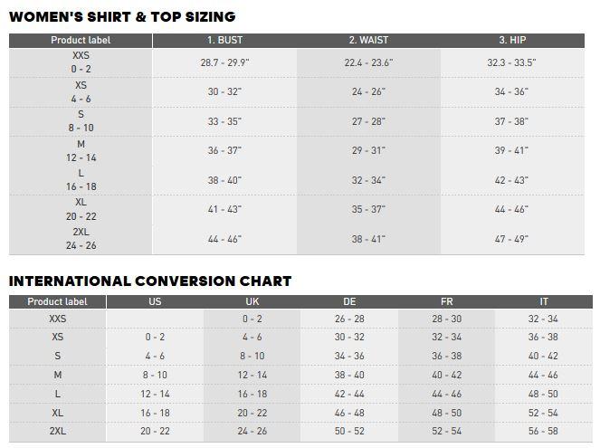 adidas_clothing_size_chart2