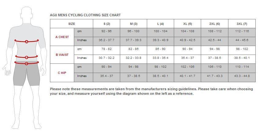 agu_clothing_size_chart