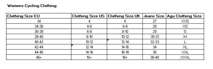 agu_clothing_size_chart2