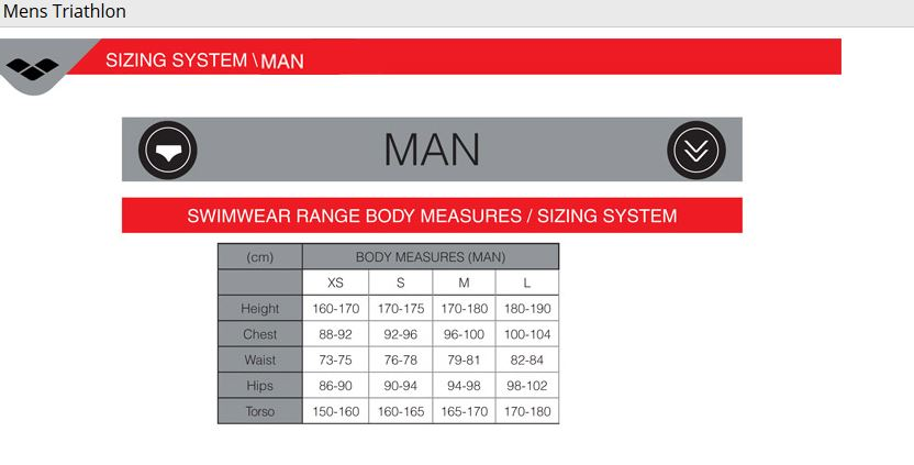 arena_clothing_size_chart4