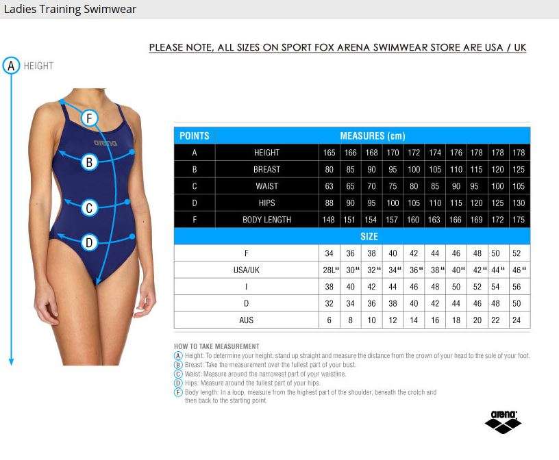 arena_clothing_size_chart2