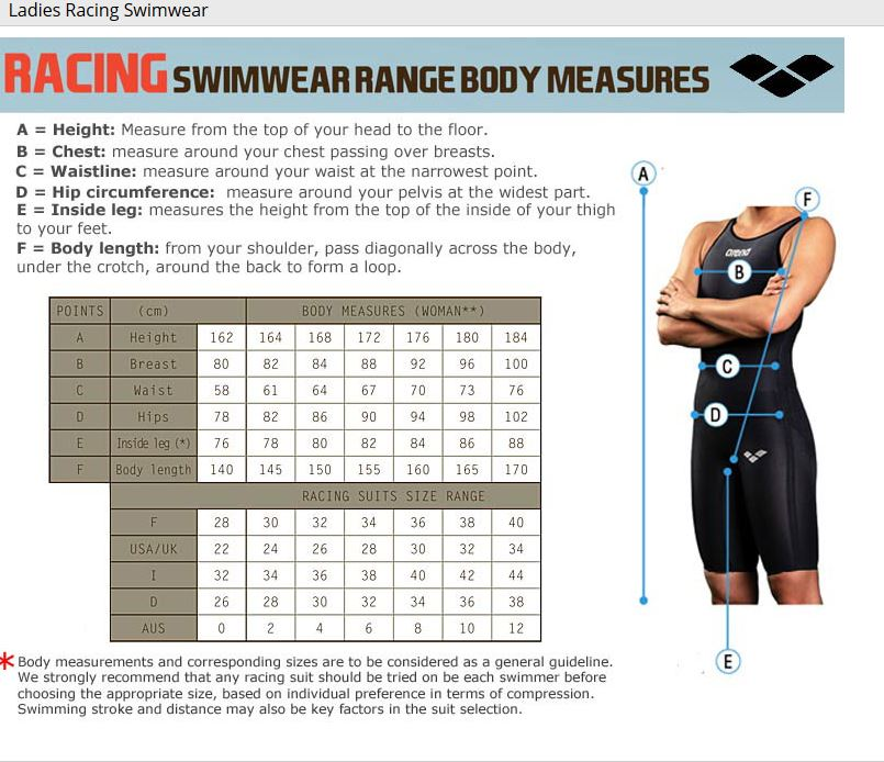 arena_clothing_size_chart6