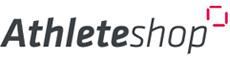 Online Sportwinkel met Sportartikelen voor meer dan 50 Sporten - Athleteshop.nl